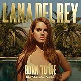 Born To Die [2 CD Paradise