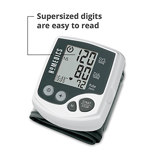 Buy at home blood pressure monitor 2016