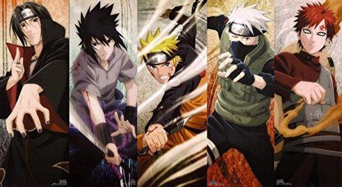 Top Hokage Mode shirt D'été Kakashi Naruto 450 Hatake Syaringan Unisexe Ninjia Shirt T Uchiha Seraphy Uzumaki zTIvz