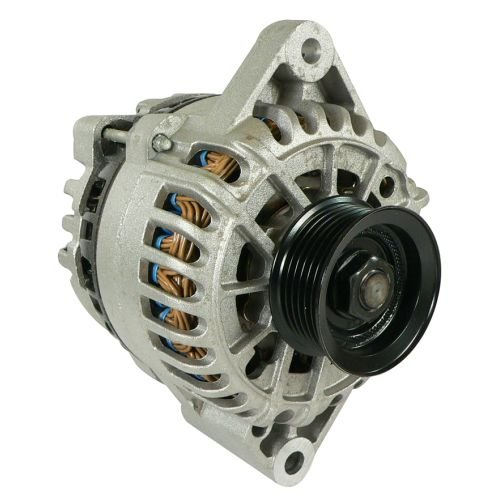 DB AFD0097 New Alternator for Ford Taurus, Mercury Sable ...