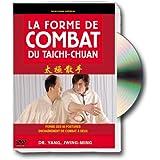 La Forme de combat du taïchi-chuan, forme des 88 postures