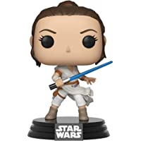 Deals on Funko Pop! Star Wars: Episode 9 Rise of Skywalker