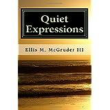 Quiet Expressions