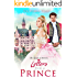 Letters from a Prince: The Royals of Heledia (Book 1)