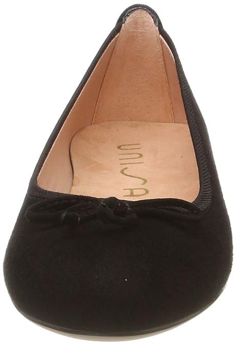 Amazon Unisa Mujer ks Y Bailarinas Zapatos Adriana Para es rqwXq4PF