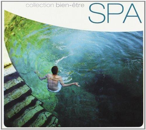 Spa: Collection Bien-Etre                                                                                                                                                                                                                                                    <span class=