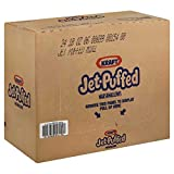 Jet Puffed Miniature Marshmallow, 10 Ounce -- 24 per case. by Kraft