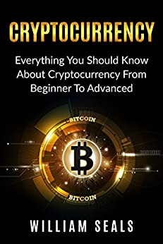 Learn everything about cryptocurrency