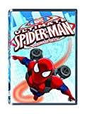 Ultimate Spider-Man: Volume 4 - Ultimate Tech