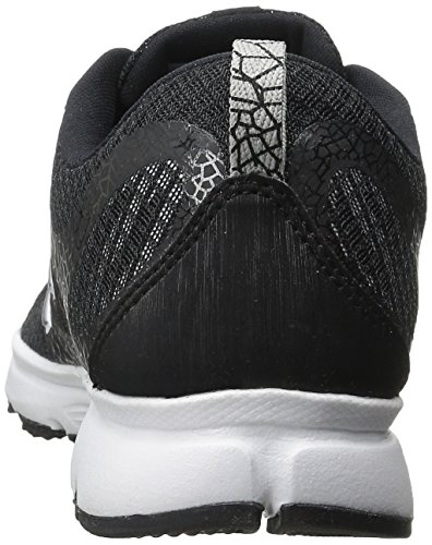 white Black New 668 Women's Shoe Balance Training xSaaPYwq