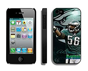 MLB&IPod Touch 5 Black New York Yankees Gift Holiday Christmas Gifts cell phone cases clear phone cases protectivefashion cell phone cases HMMG625585419