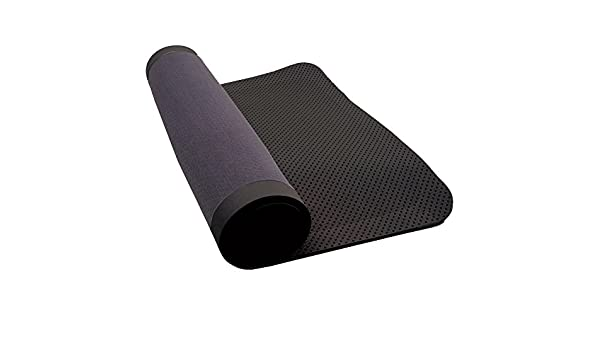 Amazon.com : Nike Ultimate Yoga Mat - 5MM : Sports & Outdoors