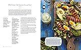 Half Baked Harvest Cookbook: Recipes from My Barn
