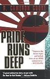 Pride Runs Deep, R. Cameron Cooke, 0515138339