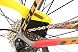 Image of Pedro's Toothbrush Bicyle Cleaning Brush