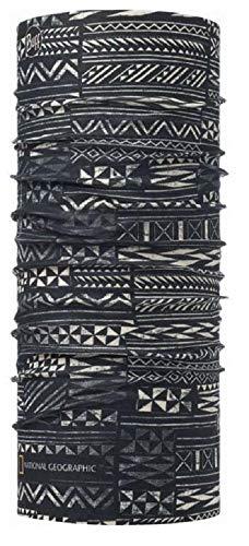 BUFF Original Multifunctional Headwear - Zendain - Accessories Necktie