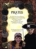 Pirates, Margaret Ann Carter, 193128234X