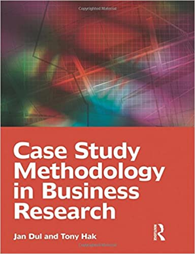 Harvard Business School Case Study  Gender Equity   Gender equity     Buy Short Cases for Business Studies Book Online at Low Prices in India    Short Cases for Business Studies Reviews   Ratings   Amazon in