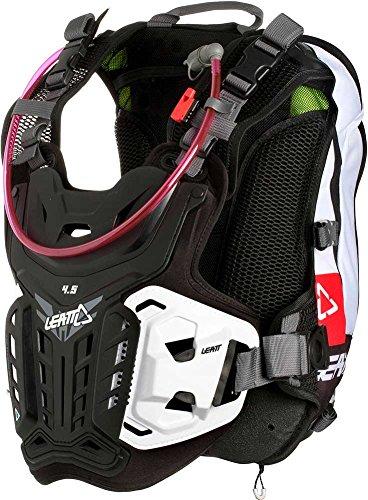 - Leatt GPX 4.5 Hydra Chest Protector