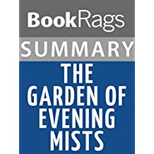 Summary & Study Guide: The Garden of Evening Mists