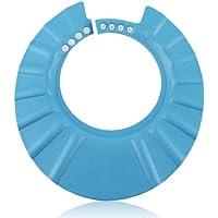 SAMGU Shampoo Doccia Che bagna Il Bagno Proteggere Morbido Cappello della Protezione per Il Bambino dei Capretti Children