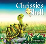 img - for Chrissie's Shell book / textbook / text book