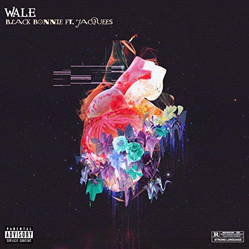 Lotus Flower Bomb Explicit By Wale On Amazon Music Amazoncom