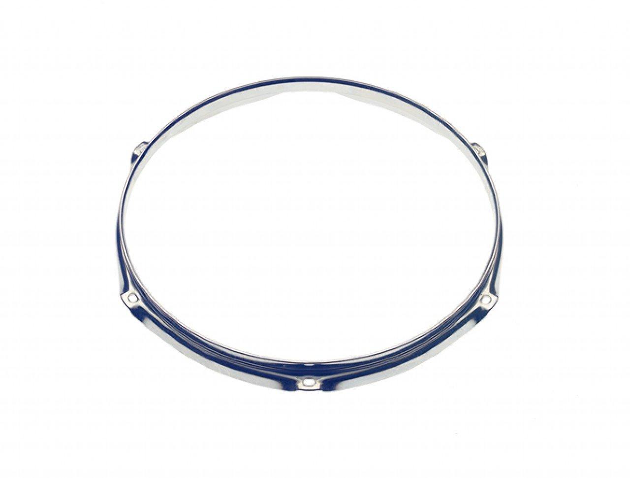 Stagg KT312-6 Dyna Hoop for Tom Drum - 12''