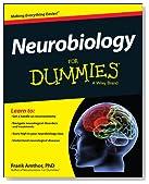Neurobiology For Dummies (For Dummies Series)