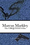 Marcus Markley, J. A. Green, 1477275495