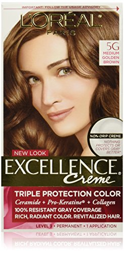 loreal-paris-excellence-creme-5g-medium-golden-brown-packaging-may-vary