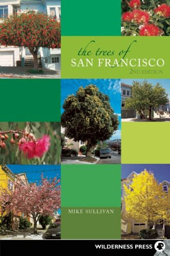 Download The Trees of San Francisco pdf