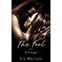 The Fool: A Paranormal Romance Prologue (Games We Play Book 1)