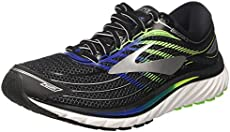 6169becf1a8f 3 Reasons Not To Buy the Brooks Ghost 10 Running Shoes