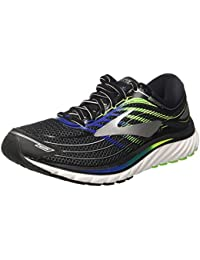 Mens Glycerin 15 Neutral Maximum Cushion Running Shoe
