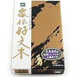 """Baieido Kobunboku - Bastoncini di incenso giapponese """"Kaden Family Secret"""", 140 pezzi"""