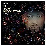 Renaissance 3d - Tom Middleton