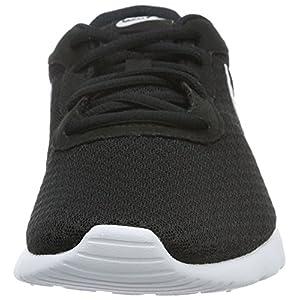 Nike Tanjun GS | Zapatillas Niños Unisex