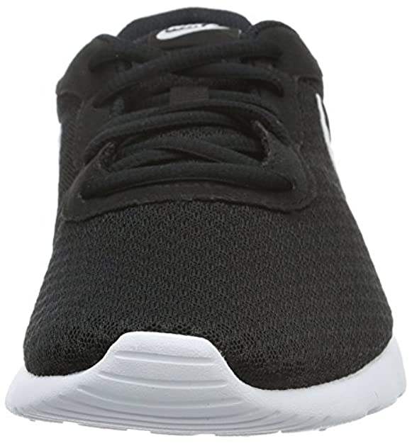a70a0a58c wholesale older sneakers tanjun nike tanjun kids older kids older nike  sneakers nike 1prftqqx 78ab8 86638