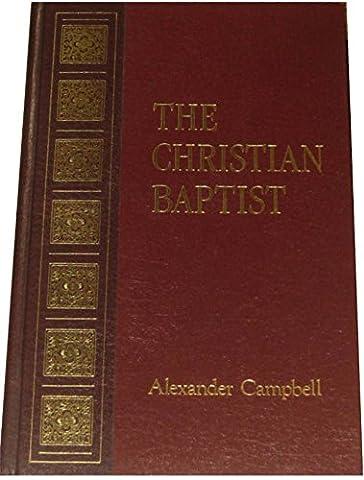 Christian Baptist (Alexander Campbell)