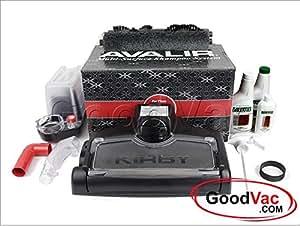 Amazon Com Kirby Avalir Vacuum Cleaner Multi Surface