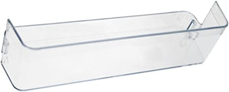 sparefixd Middle Door Shelf Rack Tray to Fit Neff Fridge /& Freezer 00353092