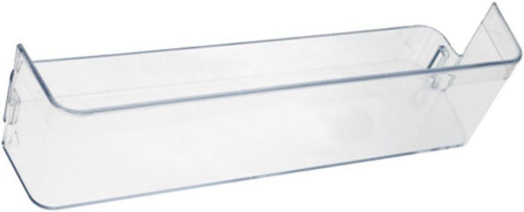 Neff para nevera y congelador/puerta del refrigerador estante de ...