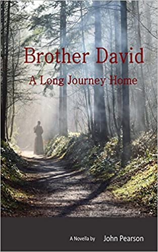 Brother David: A Long Journey Home