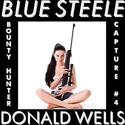Blue Steele 4