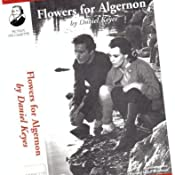 Flowers for algernon kindle edition by daniel keyes literature customer image fandeluxe Image collections