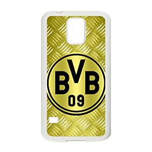 Golden BVB 09 Bestselling Hot Seller High Quality Case Cove For Samsung Galaxy S5