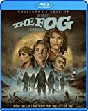 The Fog (Collector's Edition) [Blu-ray]