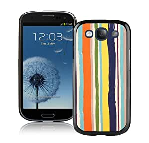 Fossil 01 Black Samsung Galaxy S3 I9300 Cell Phone Case Durable And Nice Designed Case