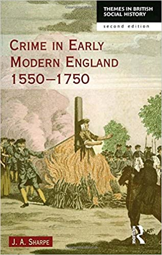 Social History Of England Pdf